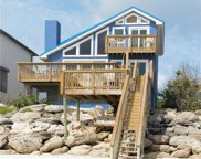 6847 S Atlantic Avenue, New Smyrna Beach image