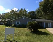 3118 Willow Oak Drive, Edgewater image