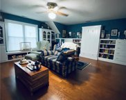 2408 Needle Court, South Central 2 Virginia Beach image