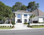 Homes for Sale in Zip Code 28405 - The Whalen Team