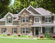 83 E Elderberry St Unit Lot 542, Oak Ridge image