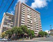 824 Kinau Street Unit 1012, Honolulu image