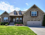 3080 Foust Dr, Spring Hill image