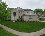 8243 Sweetclover  Court, Indianapolis image