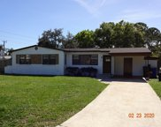 1001 Woodlawn, Rockledge image