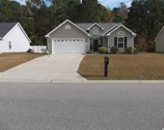149 Emily Springs Dr., Conway image