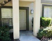 43     Chaumont Circle, Lake Forest image