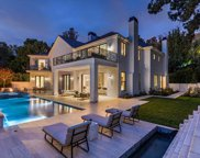 9520 Hidden Valley Road, Beverly Hills image