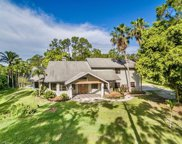 12340 Flintlock LN, Fort Myers image