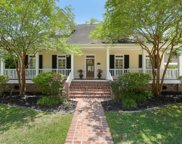 21 Colonel Wink Dr, Gulfport image