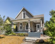 1405 Barth  Avenue, Indianapolis image