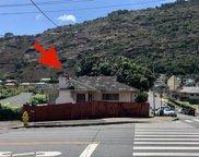2070 9th Avenue, Honolulu image