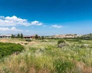 10929 Elk Horn Run, Littleton image