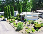2200 196th Road SE Unit #92, Bothell image