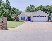 901 Southwind Ct., Murrells Inlet image