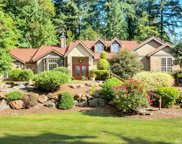 23926 NE Woodinville-Duvall Rd, Woodinville image