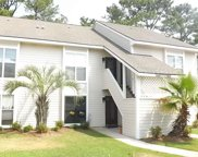 4486 Little River Inn Ln. Unit 2102, Little River image