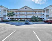 5751 Oyster Catcher Dr. Unit 323, North Myrtle Beach image