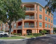 5000 Culbreath Key Way Unit 8328, Tampa image