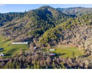 14855 EAST EVANS CR  RD, Rogue River image
