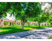 6300 S Pointe  Boulevard Unit 311, Fort Myers image