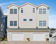 369 47th Place Unit #West Unit, Sea Isle City image