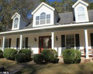 266 Rolling Hill Drive, Daphne image