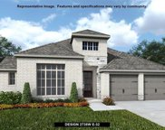 18955 Rosewood Terrace Drive, New Caney image