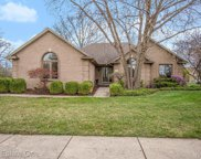 43282 Winterfield Dr, Sterling Heights image