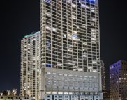 333 N Canal Street Unit #2501, Chicago image