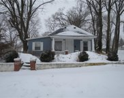 436 Sheidley Avenue, Bonner Springs image