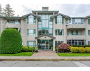 1569 Everall Street Unit 205, White Rock image