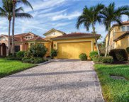 9174 River Otter  Drive, Fort Myers image
