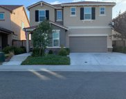 2373 Castle Pines Way, Roseville image