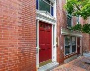 70 Phillips St Unit 2, Boston image