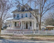 4801 Newport Avenue, West Norfolk image