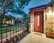 3606 Word Street, Dallas image
