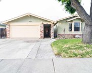 35576 Purcell Pl, Fremont image
