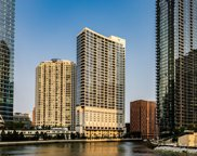 333 North Canal Street Unit 3006, Chicago image