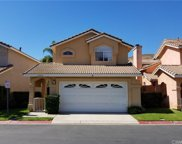 17872     Cassidy Place, Chino Hills image