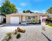1312 Marie Ave, Antioch image