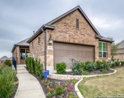 12805 Big Tank Ranch, San Antonio image