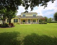 13209 Jaudon Ranch Road, Dover image