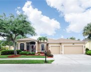 337 Spider Lily Ln, Naples image