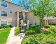 1655 THE GREENS WAY Unit 3124, Jacksonville Beach image