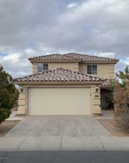11810 W Laurel Lane, El Mirage image