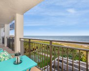 2100 N Atlantic Avenue Unit #802, Cocoa Beach image