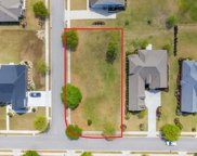 1212 Whooping Crane Dr., Conway image