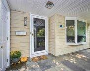109 Radcliff  Avenue, Port Washington image