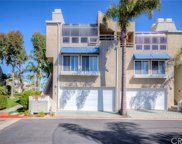 3367 Tempe Drive, Huntington Beach image